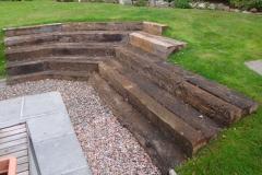 12) Traherne Gardens